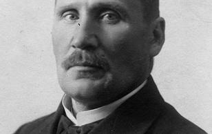 Jüri Jaakson